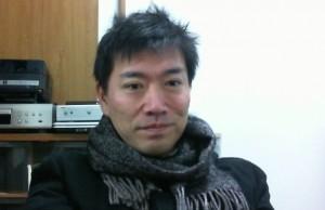 blog_import_5203497815f70